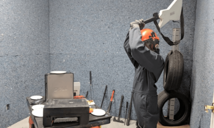 Why You Should Visit a Rage Room